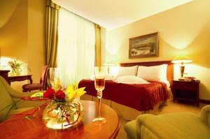 Hotel Palace Praha