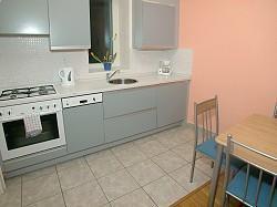 Apartments Wenceslas Square 36+48