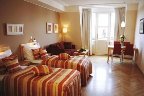 Hotel Julis