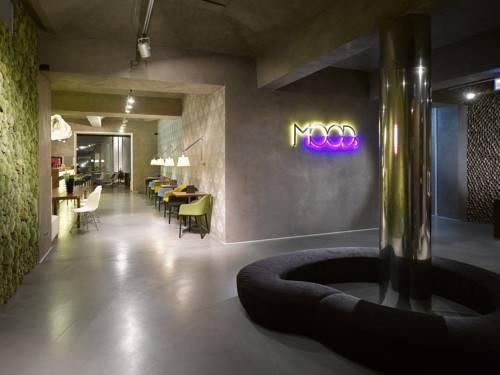 MOODs boutique hotel
