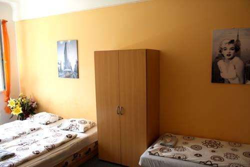 Motel Grado