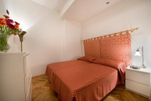 Residence Leon D Oro